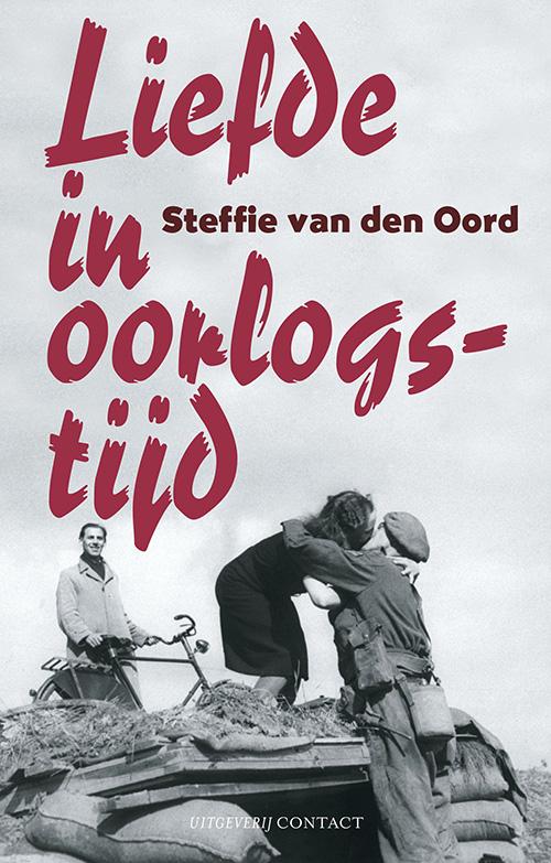 steffie-van-den-oord-liefde-in-oorlogstijd-500px