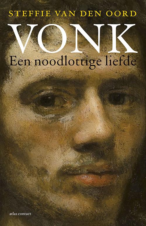 steffie-van-den-oord-vonk-500px