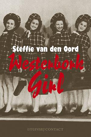 Westerbork Girl