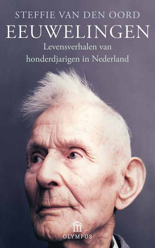 steffie-van-den-oord-eeuwelingen-500px