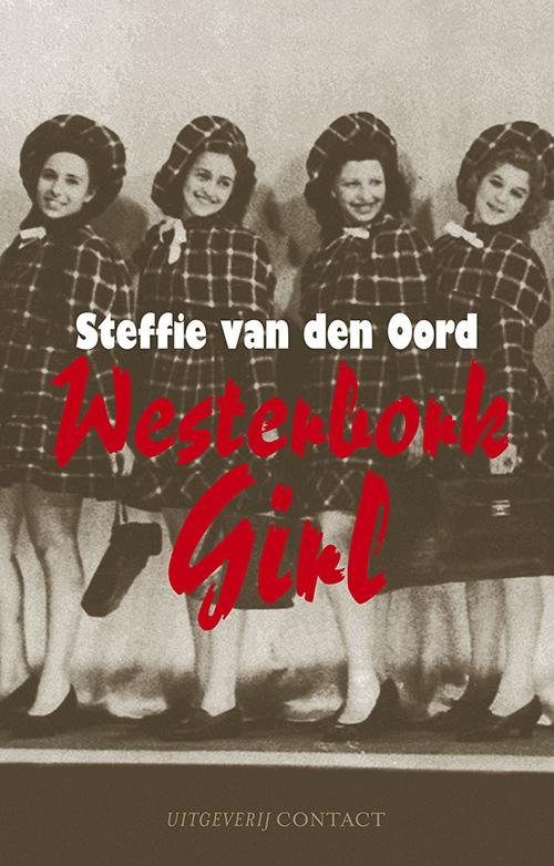 steffie-van-den-oord-westerbork-girl-500px