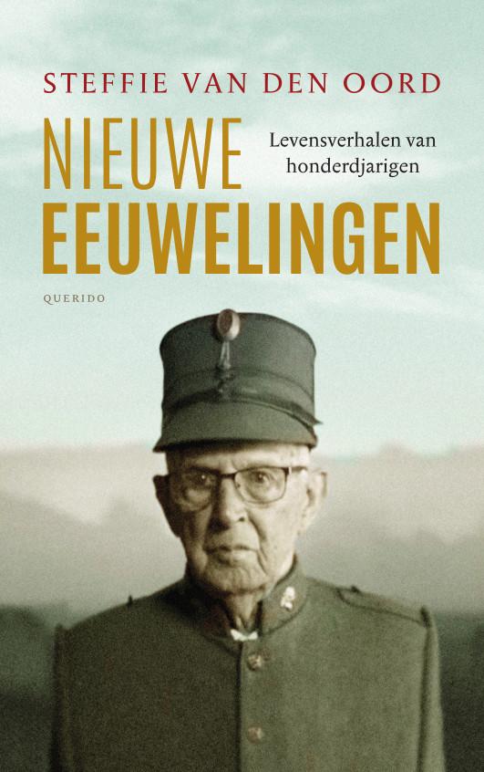 Cover Nieuwe Eeuwelingen